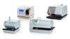 Other Inkjet Products group icon