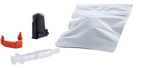jetStamp 790 Series accessories white bg web
