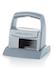 jetStamp graphic 970 solo white bg icon