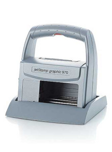 jetStamp graphic 970