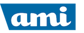 AMI Reiner | Handheld Inkjet Printing
