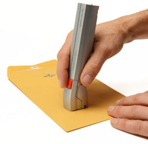 Text Numbers Dates Ami Reiner Handheld Inkjet Printing