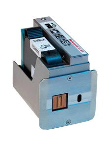 X1JET inline printer