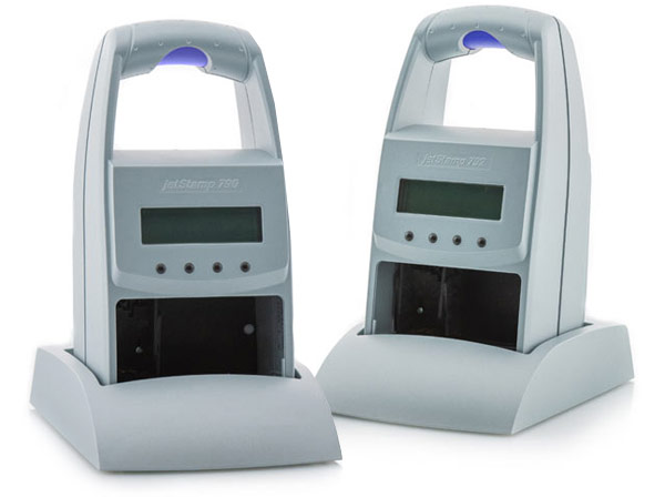 jetStamp MP Series